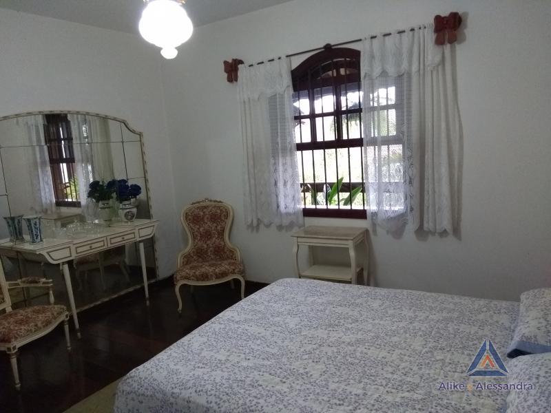 Casa para Alugar  à venda em Bonsucesso, Petrópolis - RJ - Foto 4