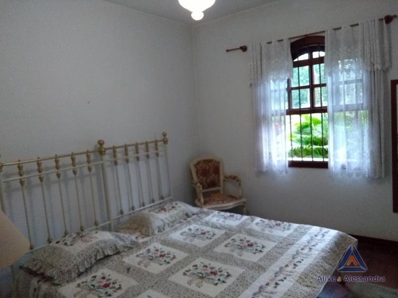Casa para Alugar  à venda em Bonsucesso, Petrópolis - Foto 5