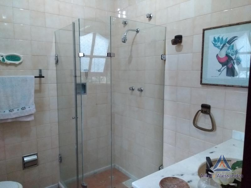 Casa para Alugar  à venda em Bonsucesso, Petrópolis - Foto 6