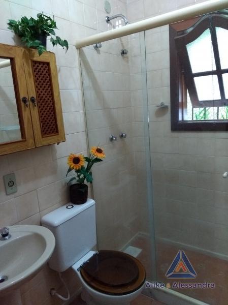Casa para Alugar  à venda em Bonsucesso, Petrópolis - Foto 7