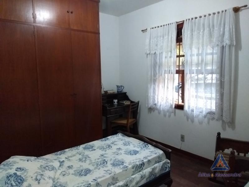 Casa para Alugar  à venda em Bonsucesso, Petrópolis - RJ - Foto 8