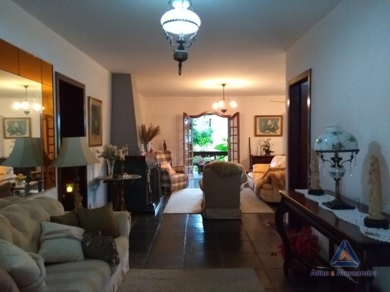 Casa para Alugar  à venda em Bonsucesso, Petrópolis - Foto 18