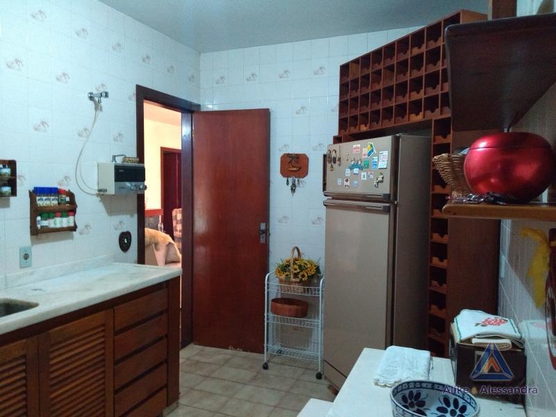 Casa para Alugar  à venda em Bonsucesso, Petrópolis - Foto 10