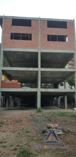 Imóvel Comercial para alugar em Petrópolis, Nogueira