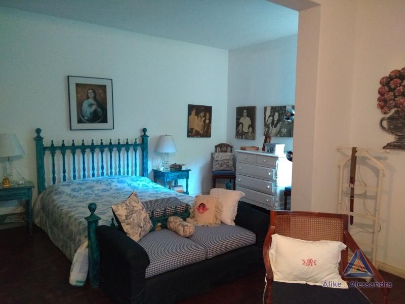 Casa para Alugar em Bonsucesso, Petrópolis - Foto 3