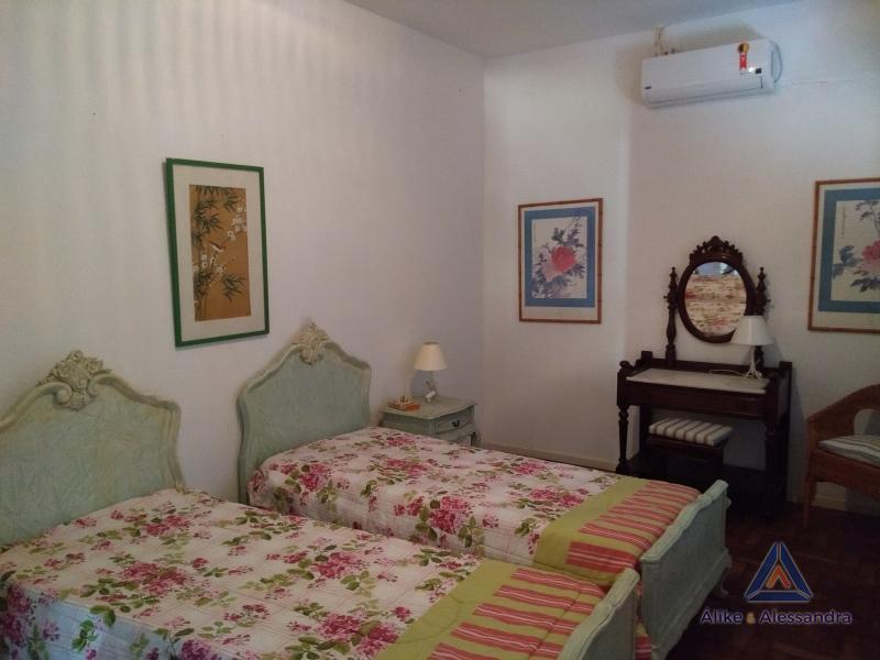 Casa para Alugar em Bonsucesso, Petrópolis - Foto 8