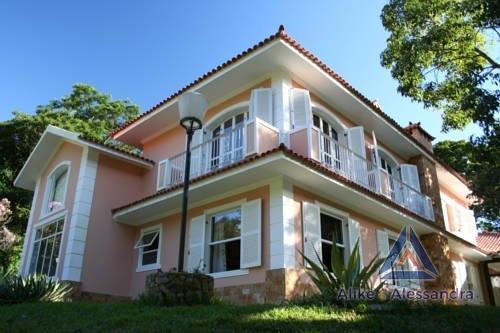 Imóvel Comercial à venda em Bonsucesso, Petrópolis - Foto 1