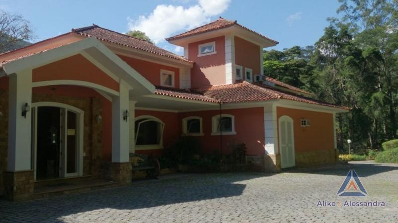 Imóvel Comercial à venda em Bonsucesso, Petrópolis - Foto 12
