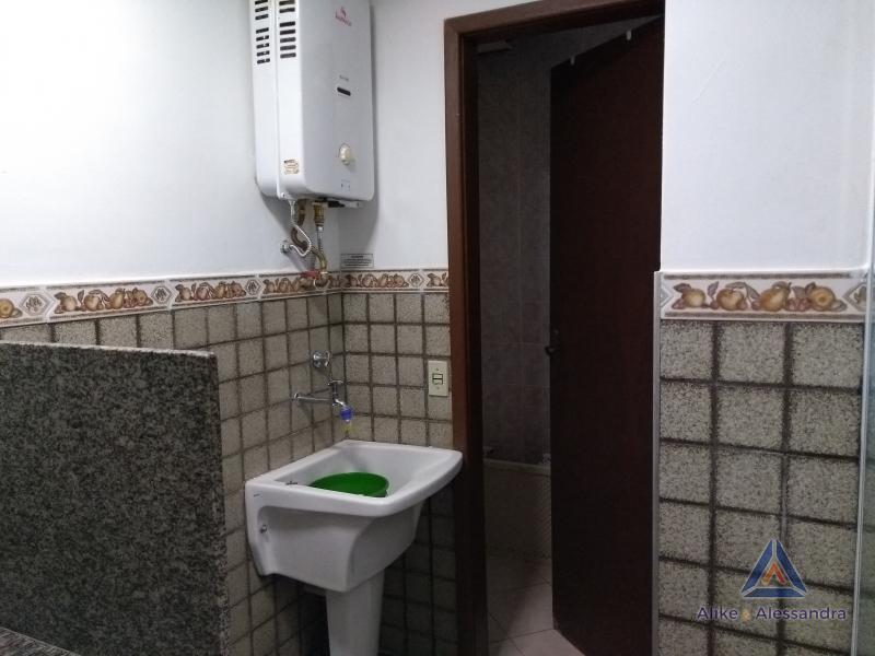 Cobertura à venda em Bonsucesso, Petrópolis - Foto 3