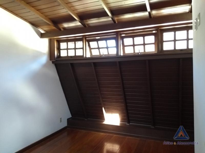 Cobertura à venda em Bonsucesso, Petrópolis - Foto 9