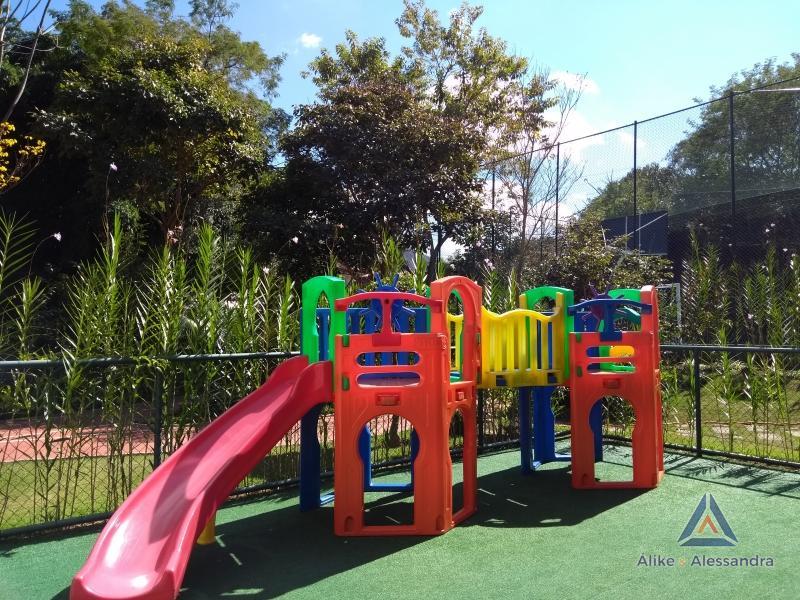 Cobertura à venda em Bonsucesso, Petrópolis - Foto 16