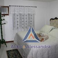 Casa à venda em Itaipava, Petrópolis - RJ - Foto 38