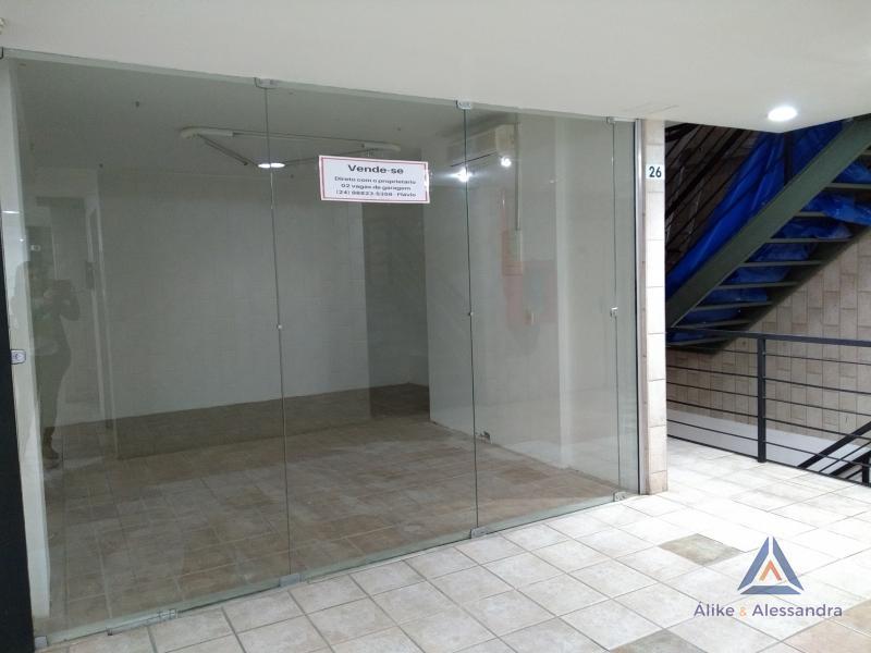 Imóvel Comercial à venda em Itaipava, Petrópolis - RJ - Foto 1
