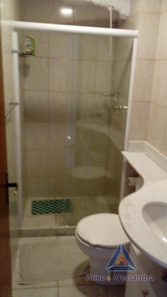 Apartamento para Alugar  à venda em Itaipava, Petrópolis - Foto 5