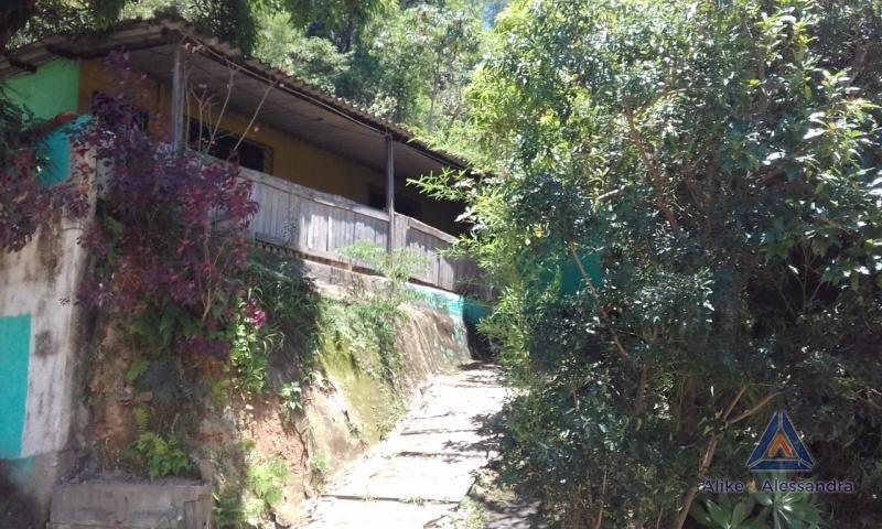 Terreno Residencial à venda em Corrêas, Petrópolis - Foto 4