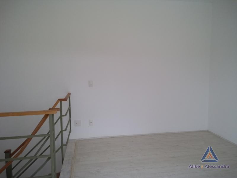 Cobertura à venda em Bonsucesso, Petrópolis - RJ - Foto 7