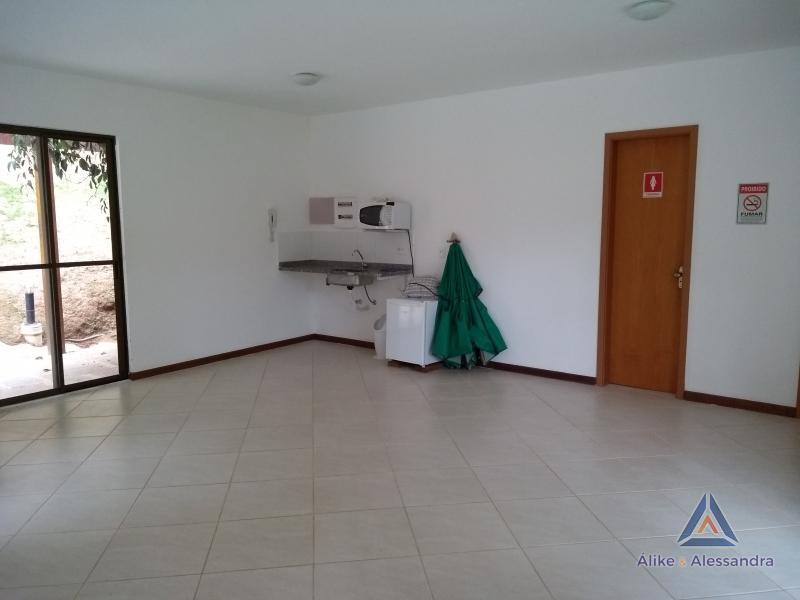 Cobertura à venda em Bonsucesso, Petrópolis - RJ - Foto 17