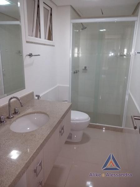 Apartamento para Alugar  à venda em Itaipava, Petrópolis - Foto 9