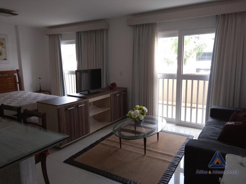 Apartamento para Alugar  à venda em Itaipava, Petrópolis - Foto 11