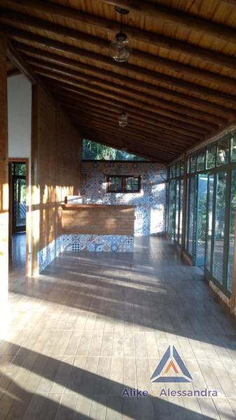 Casa à venda em Cuiabá, Petrópolis - RJ - Foto 15