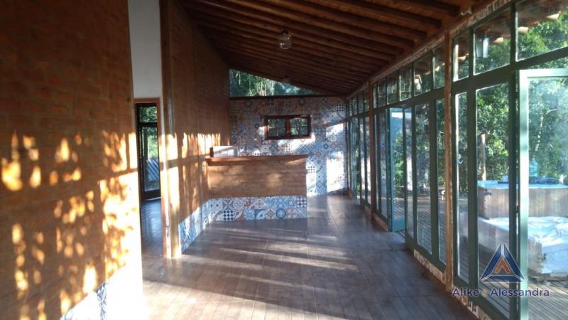 Casa à venda em Cuiabá, Petrópolis - RJ - Foto 14