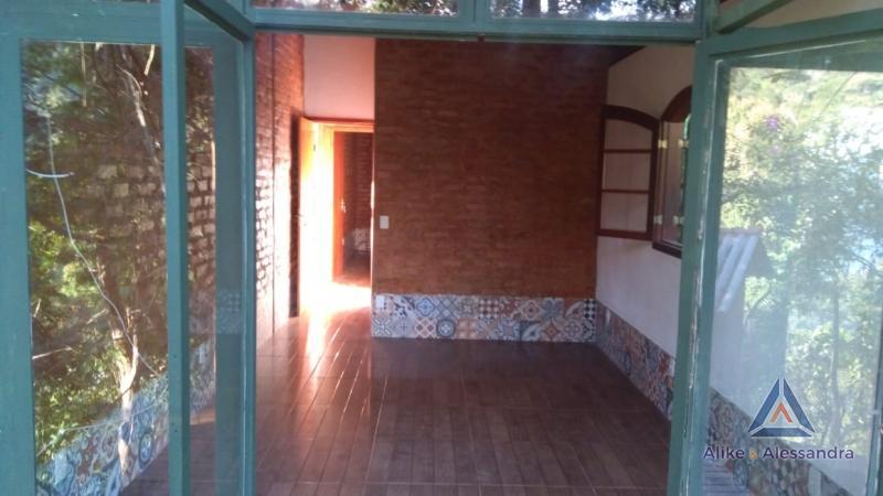 Casa à venda em Cuiabá, Petrópolis - RJ - Foto 13
