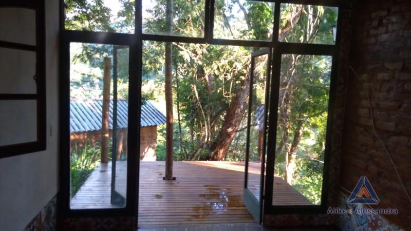 Casa à venda em Cuiabá, Petrópolis - RJ - Foto 12