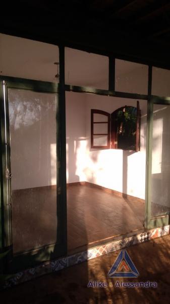 Casa à venda em Cuiabá, Petrópolis - RJ - Foto 11