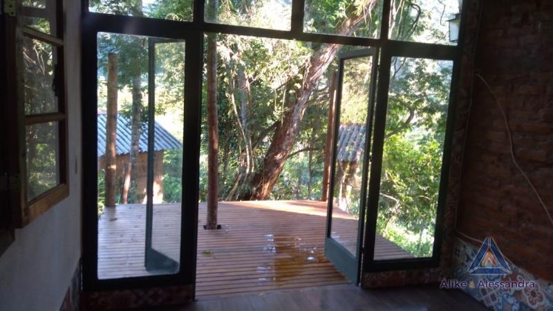 Casa à venda em Cuiabá, Petrópolis - RJ - Foto 10