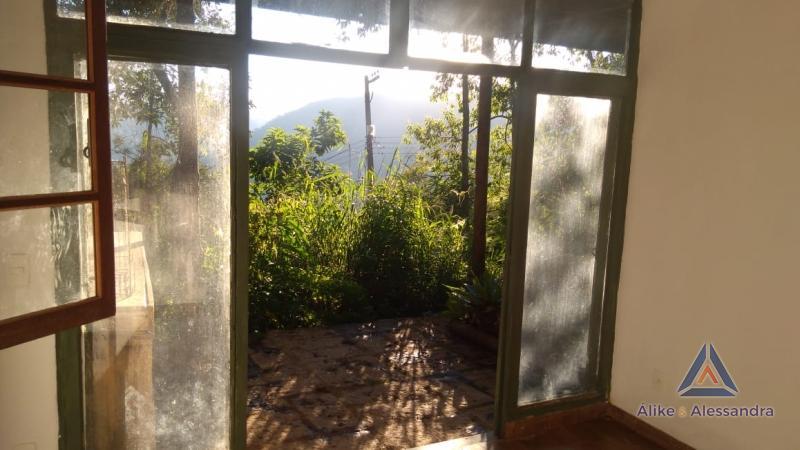 Casa à venda em Cuiabá, Petrópolis - RJ - Foto 9