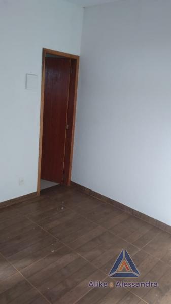 Casa à venda em Cuiabá, Petrópolis - RJ - Foto 8