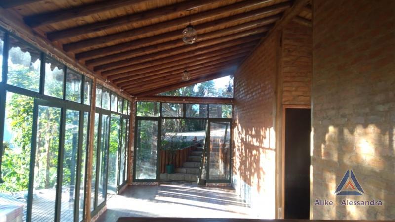 Casa à venda em Cuiabá, Petrópolis - RJ - Foto 7