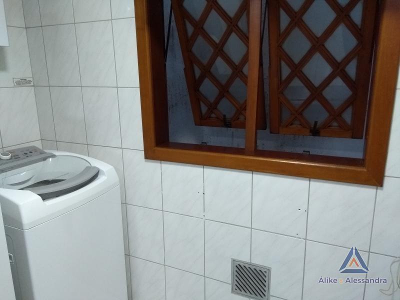 Apartamento à venda ,  para Alugar em Bonsucesso, Petrópolis - Foto 17