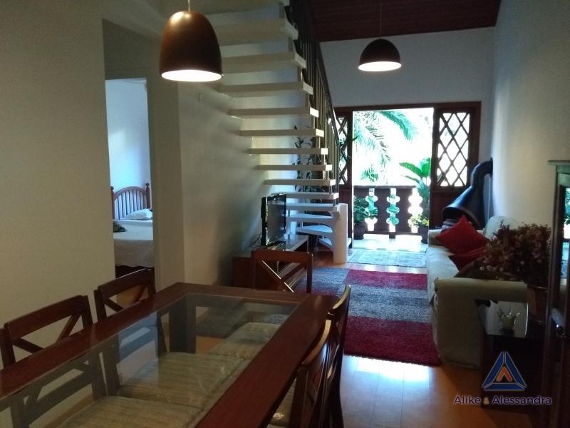 Apartamento à venda ,  para Alugar em Bonsucesso, Petrópolis - Foto 13