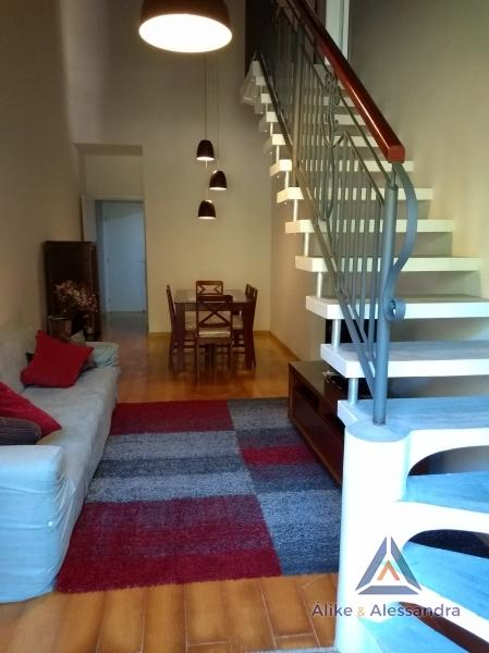 Apartamento à venda ,  para Alugar em Bonsucesso, Petrópolis - Foto 12
