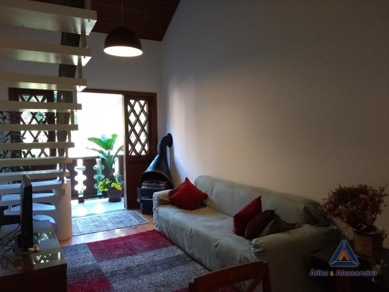 Apartamento à venda ,  para Alugar em Bonsucesso, Petrópolis - Foto 15
