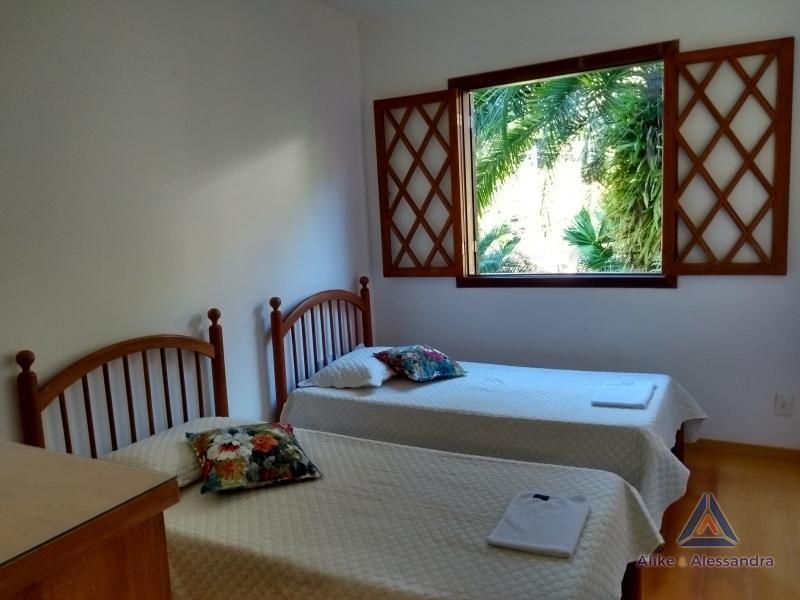 Apartamento à venda ,  para Alugar em Bonsucesso, Petrópolis - Foto 2