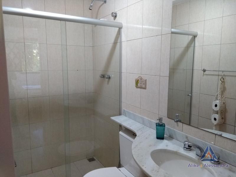Apartamento à venda ,  para Alugar em Bonsucesso, Petrópolis - Foto 19