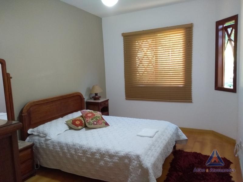 Apartamento à venda ,  para Alugar em Bonsucesso, Petrópolis - Foto 10