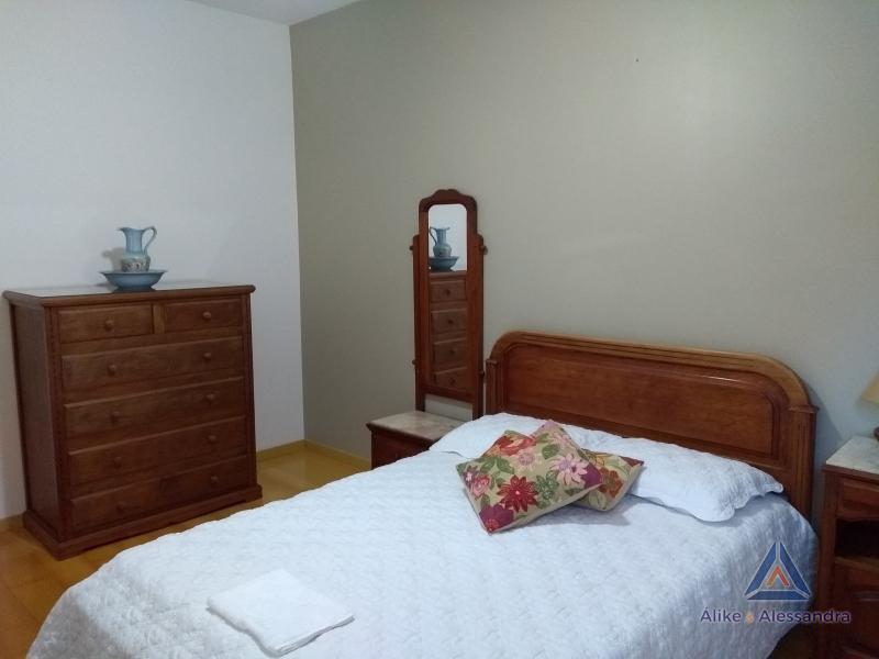 Apartamento à venda ,  para Alugar em Bonsucesso, Petrópolis - Foto 18