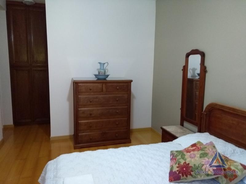 Apartamento à venda ,  para Alugar em Bonsucesso, Petrópolis - Foto 3