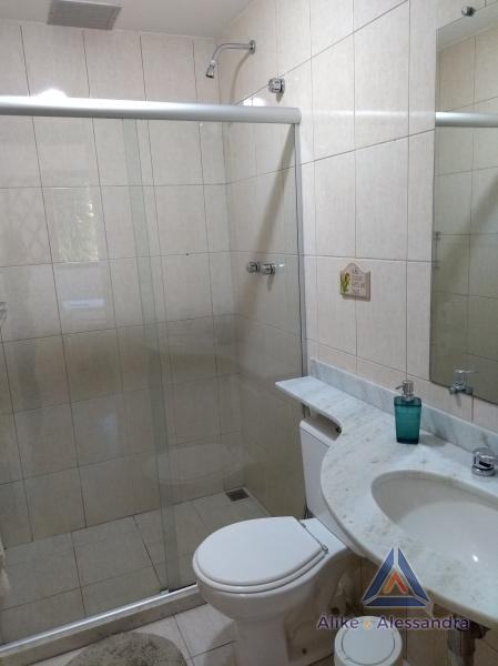 Apartamento à venda ,  para Alugar em Bonsucesso, Petrópolis - Foto 4