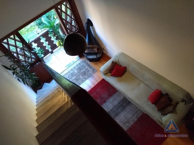 Apartamento à venda ,  para Alugar em Bonsucesso, Petrópolis - Foto 5