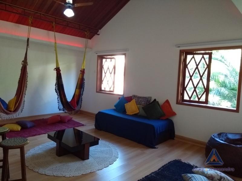 Apartamento à venda ,  para Alugar em Bonsucesso, Petrópolis - Foto 6