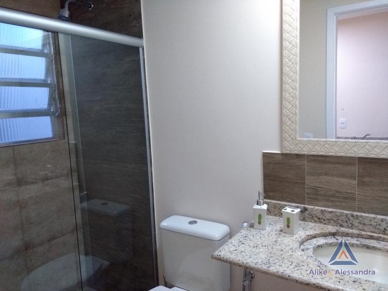 Apartamento à venda ,  para Alugar em Bonsucesso, Petrópolis - Foto 7