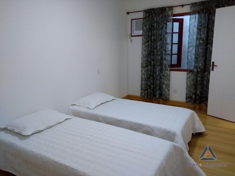 Apartamento à venda ,  para Alugar em Bonsucesso, Petrópolis - Foto 8