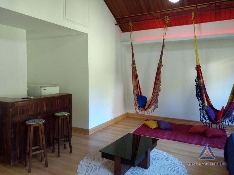 Apartamento à venda ,  para Alugar em Bonsucesso, Petrópolis - Foto 9