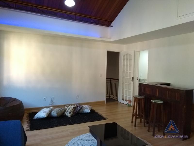 Apartamento à venda ,  para Alugar em Bonsucesso, Petrópolis - Foto 20