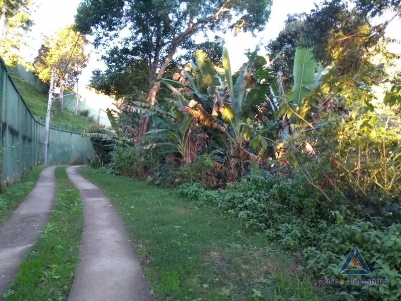 Terreno Residencial à venda em Nogueira, Petrópolis - Foto 4