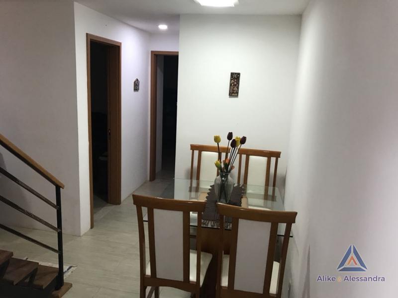 Cobertura à venda em Bonsucesso, Petrópolis - Foto 12